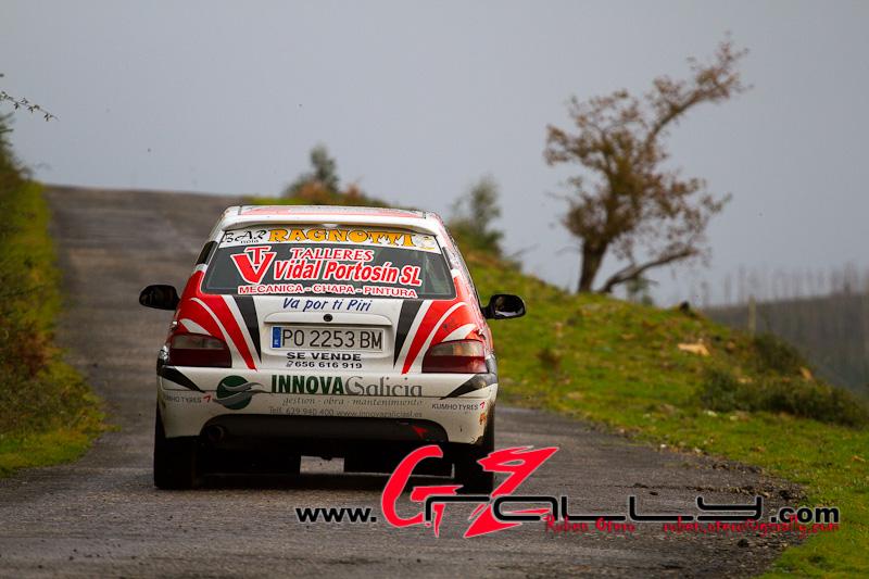 rally_do_botafumeiro_2011_455_20150304_1325002993