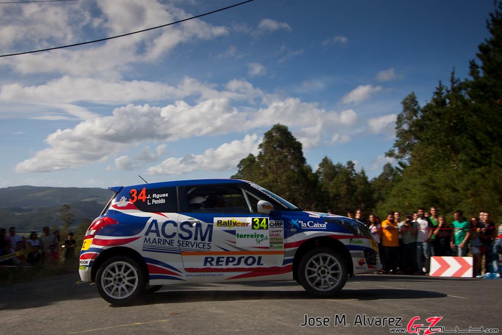 rally_de_ferrol_2012_-_jose_m_alvarez_65_20150304_1591146085