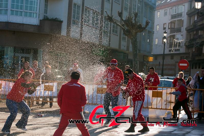 rally_serra_da_groba_2011_124_20150304_1114528853
