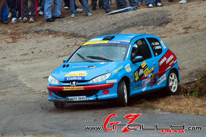 rally_sur_do_condado_2011_86_20150304_2001036958