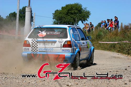 rally_comarca_da_ulloa_149_20150302_1072650751
