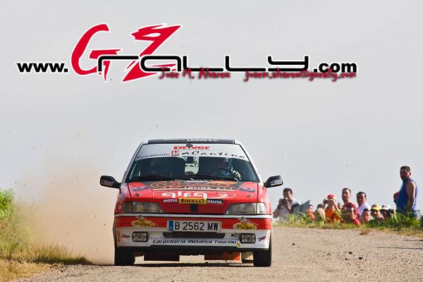 rally_sur_do_condado_341_20150303_1183347960