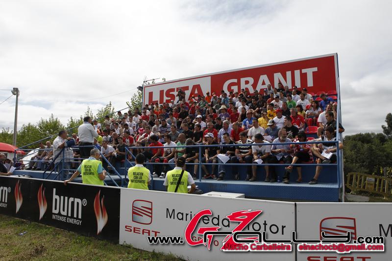 autocross_arteixo_2011_nacional_4_20150304_1137078576