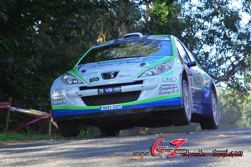 rally_de_ferrol_2011_577_20150304_2024717198