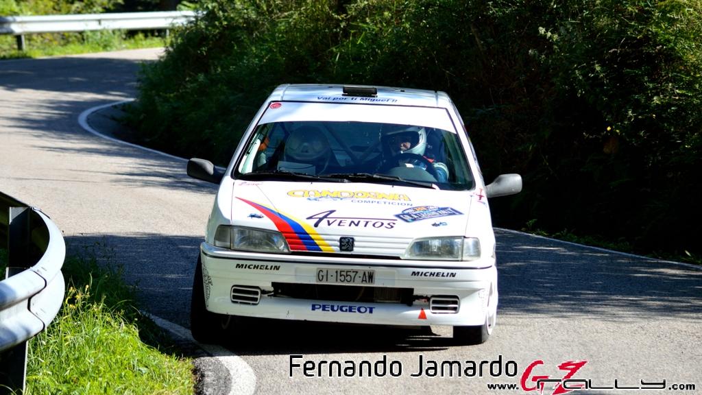 53_rally_princesa_de_asturias_2016_-_fernando_jamardo_189_20160913_1376829811