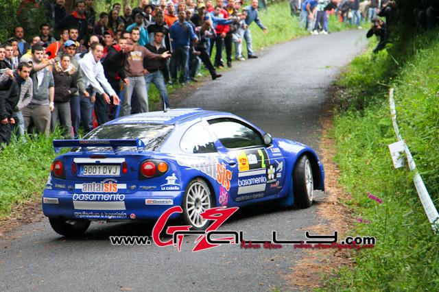rally_de_naron_2009_241_20150303_1965231007(1)