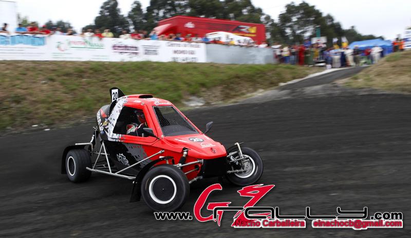 autocross_arteixo_2011_nacional_11_20150304_1907975948