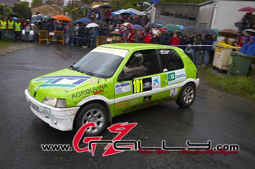 rally_de_noia_151_20150302_1893519745