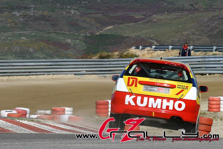 rallycross_montealegre_10_20150302_1523850059