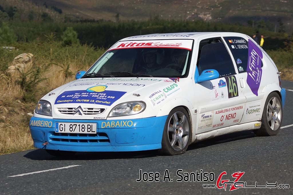 rally_botafumeiro_2012_125_20150304_2002813781