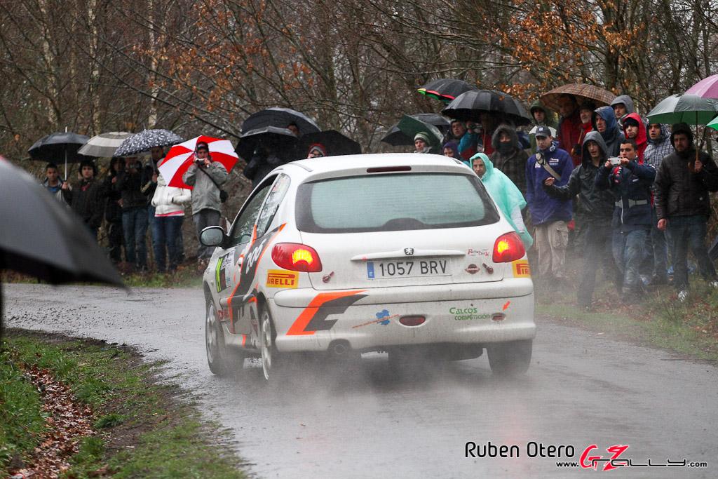rally_do_cocido_2012_-_ruben_otero_132_20150304_1058068540