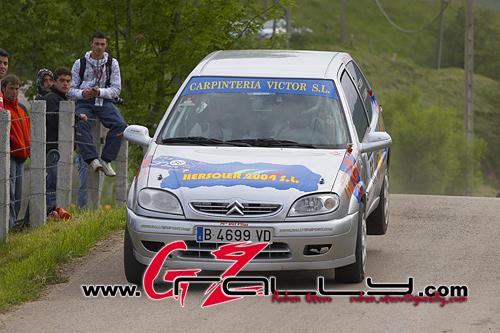 rally_de_cantabria_82_20150302_1268897756