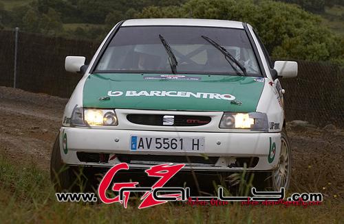 rally_de_guijuelo_212_20150302_1438131785