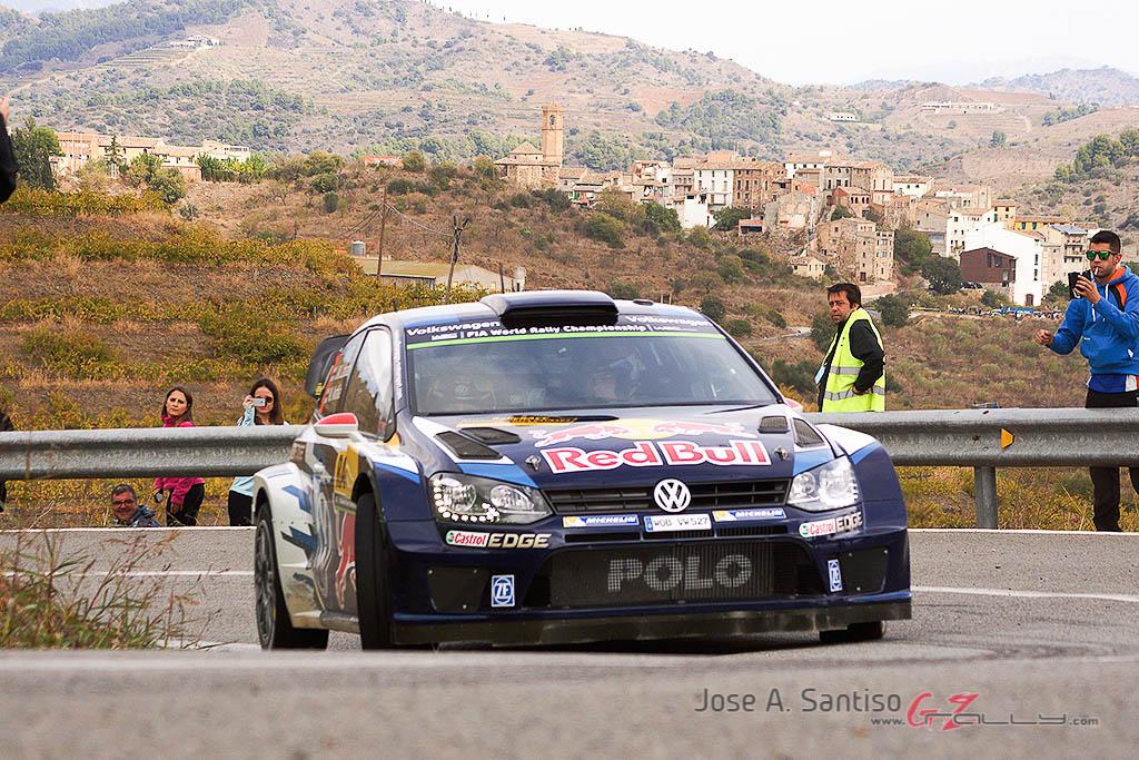 rally_de_cataluna_2015_62_20151206_1556599374