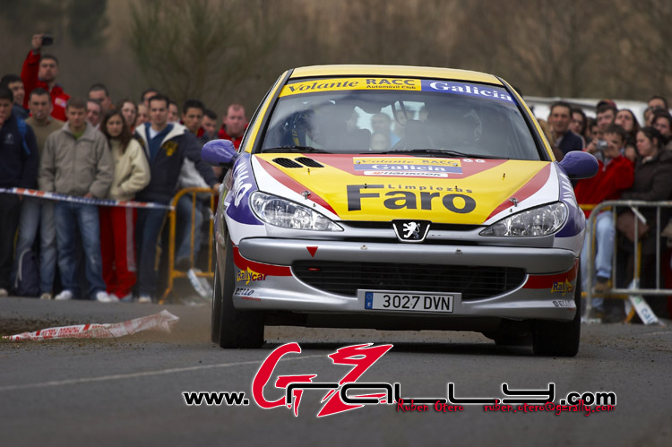 rally_do_cocido_200_20150302_1330105783