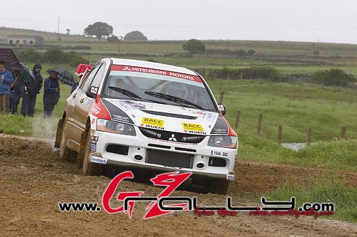 rally_de_guijuelo_282_20150302_2011461213