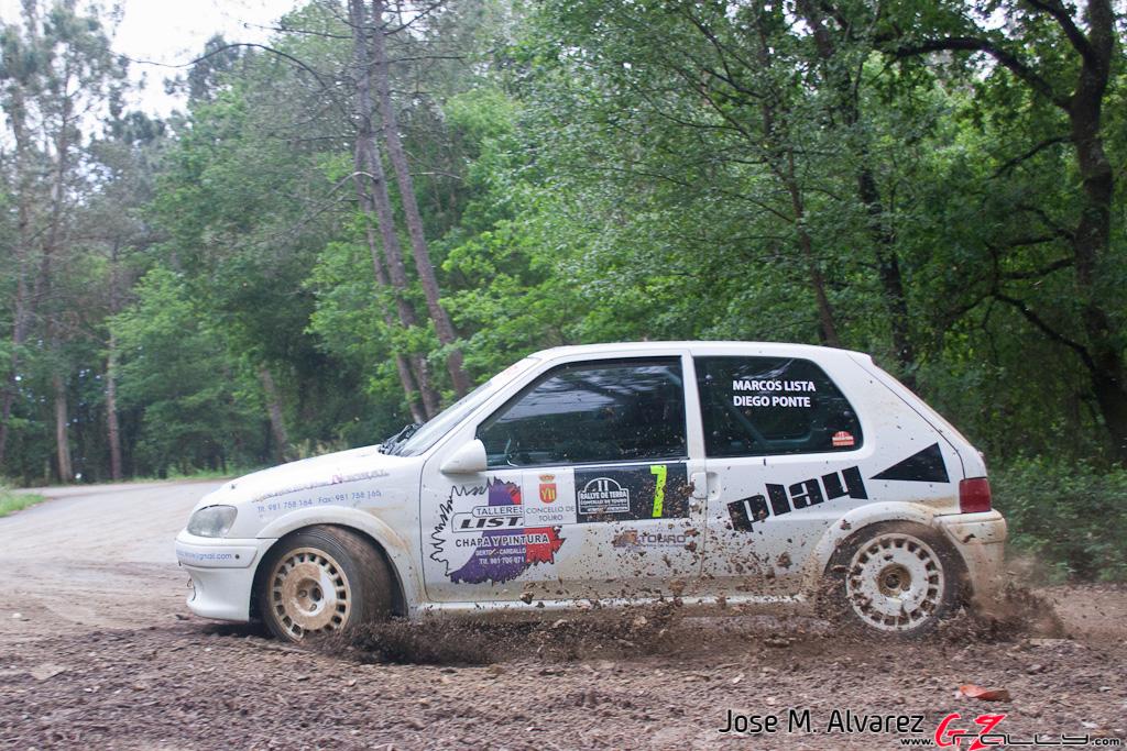 rally_de_touro_2012_tierra_-_jose_m_alvarez_36_20150304_1018201650