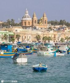 Malta - 0079