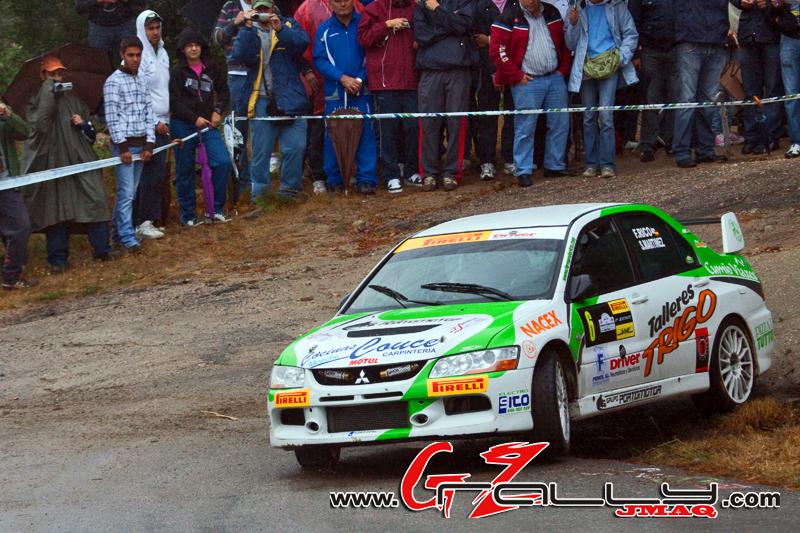 rally_sur_do_condado_2011_125_20150304_1243770951