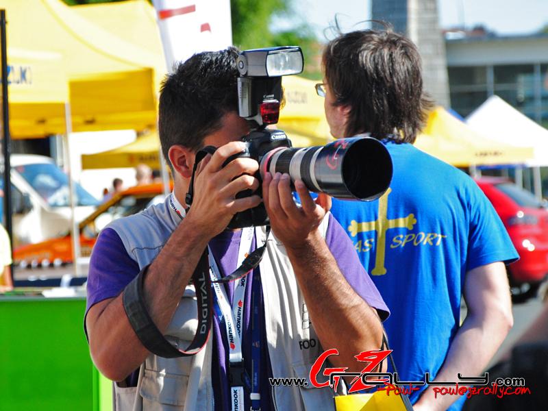 rally_de_ferrol_2011_146_20150304_1437684689
