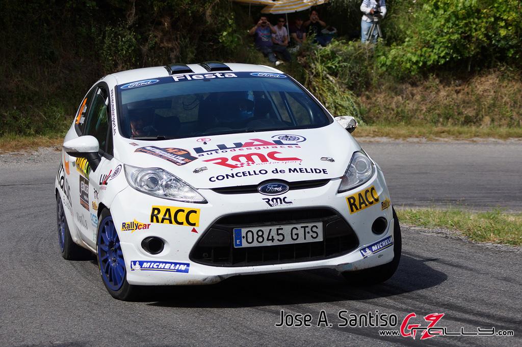 rally_de_ourense_2012_-_jose_a_santiso_165_20150304_2001791221