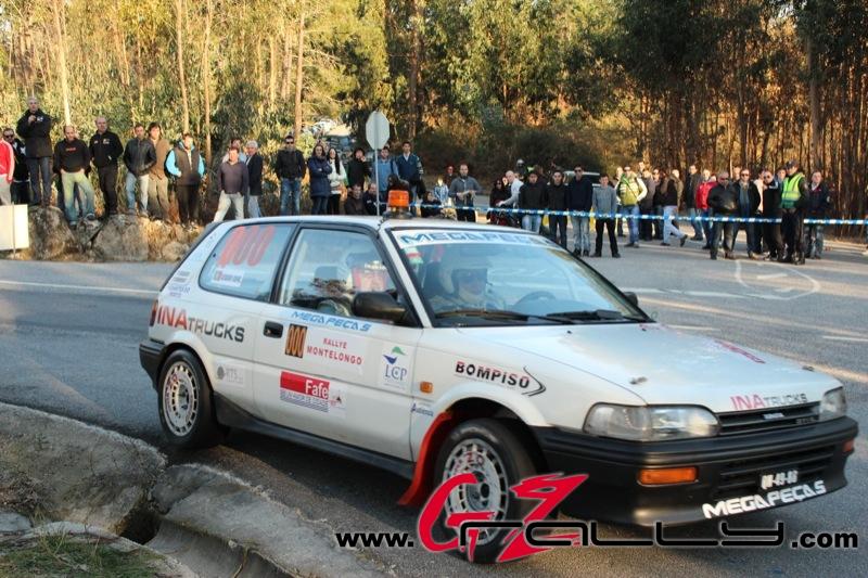 rally_de_monte_longo_-_alejandro_sio_56_20150304_1010057962