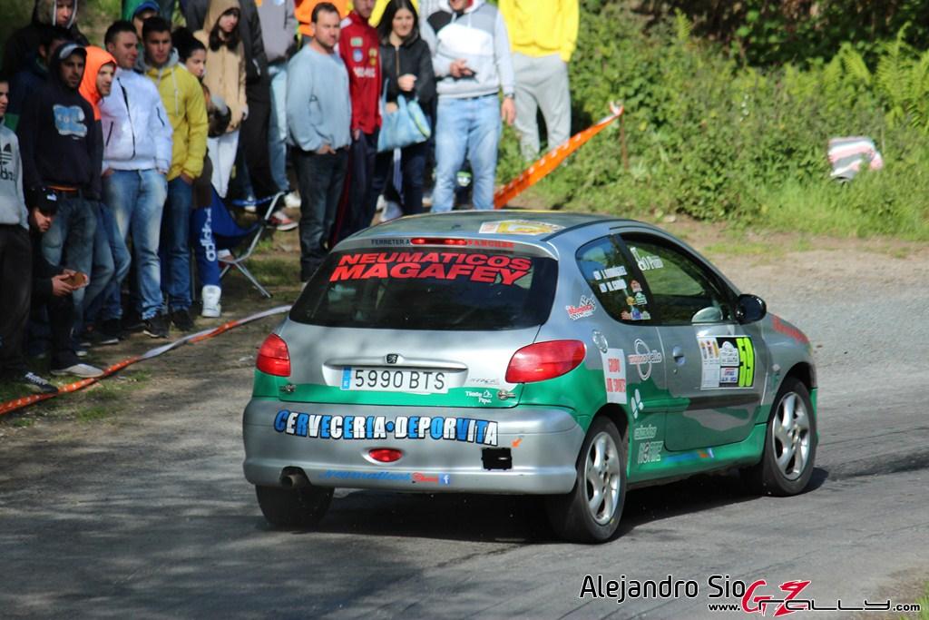 vi_rally_comarca_da_ulloa_118_20150307_1072110072