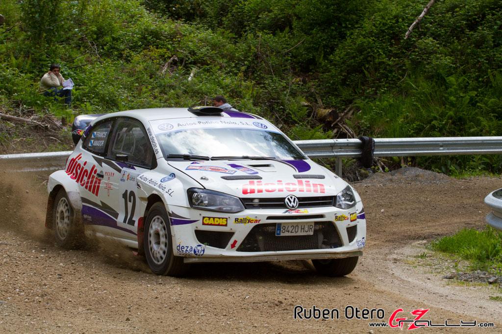 rally_de_curtis_2014_-_ruben_otero_110_20150312_1744327142