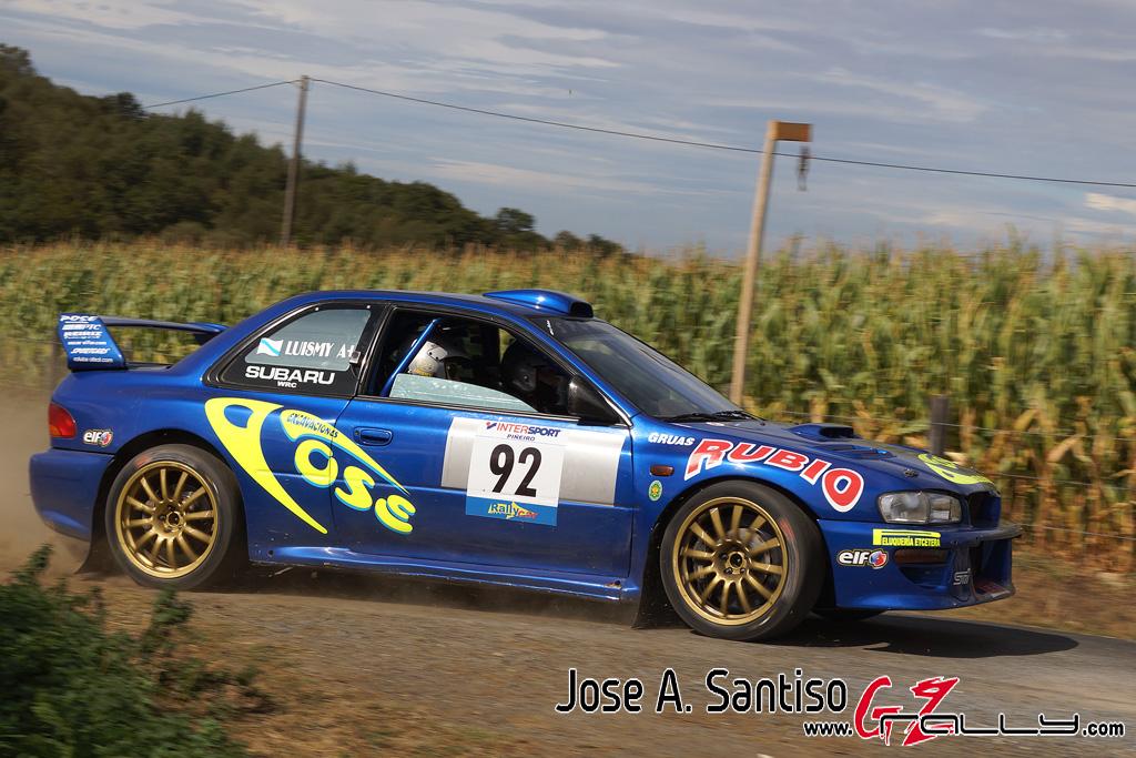 rally_de_galicia_historico_2012_-_jose_a_santiso_252_20150304_2069906014