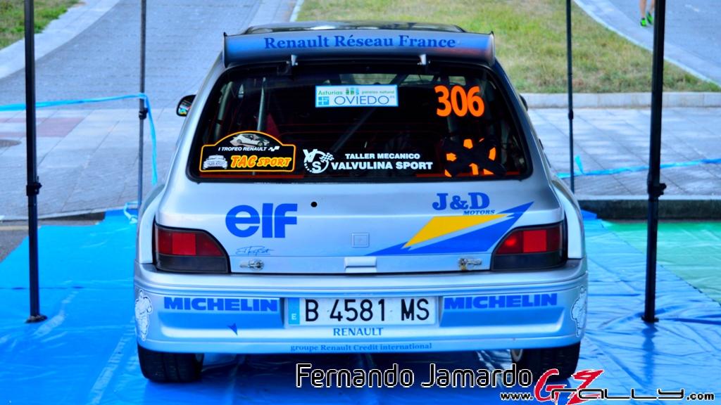 53_rally_princesa_de_asturias_2016_-_fernando_jamardo_142_20160913_1878300753