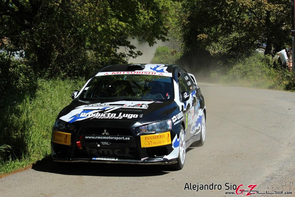 vi_rally_comarca_da_ulloa_20_20150307_1141306016