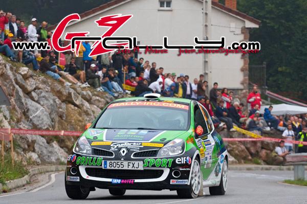 rally_principe_de_asturias_106_20150303_1193924705