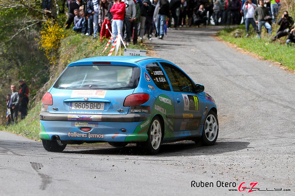 rally_de_noia_2012_-_ruben_otero_195_20150304_1841753981