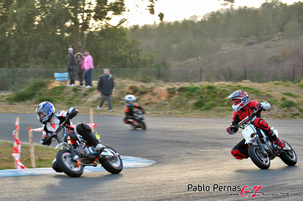 racing_show_de_a_magdalena_2012_-_paul_60_20150304_1066341940
