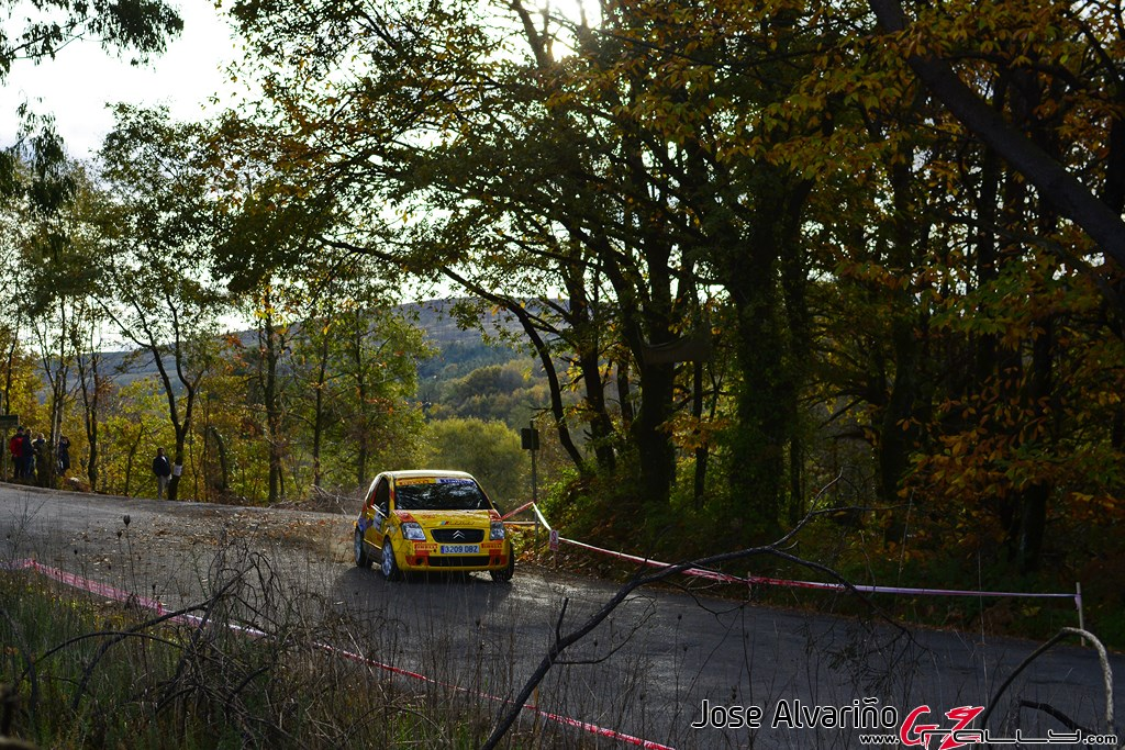 ix_rally_da_ulloa_-_jose_alvarino_11_20161128_1086612569
