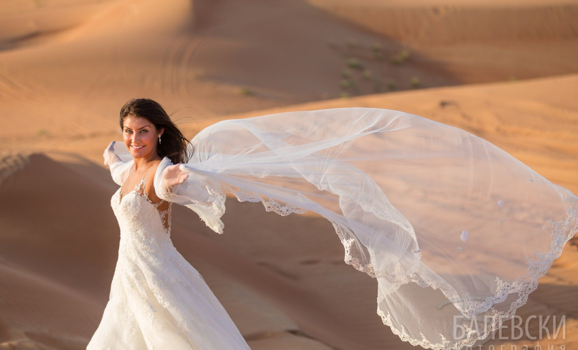 Lily_Vlady_Dubai-26