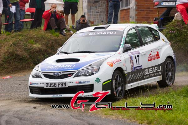 rally_de_ferrol_2009_153_20150303_1236115245