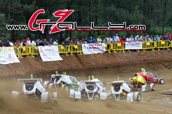 autocross_bergantinos_220_20150303_1663860583