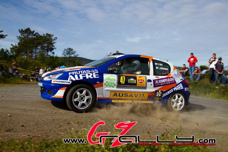rally_de_naron_2011_519_20150304_1576425558