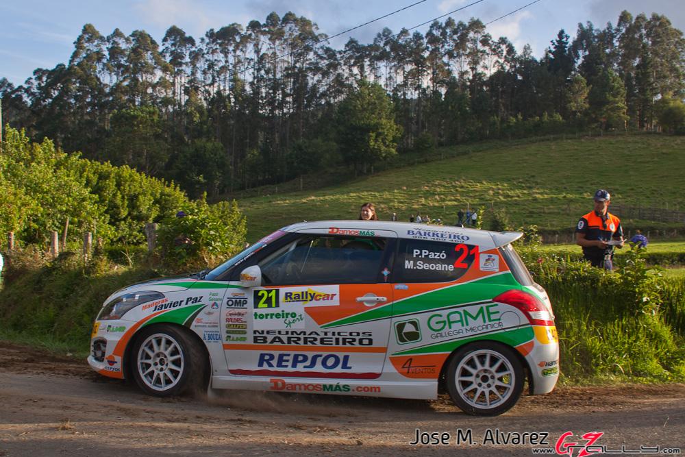 rally_de_ferrol_2012_-_jose_m_alvarez_104_20150304_1273280050