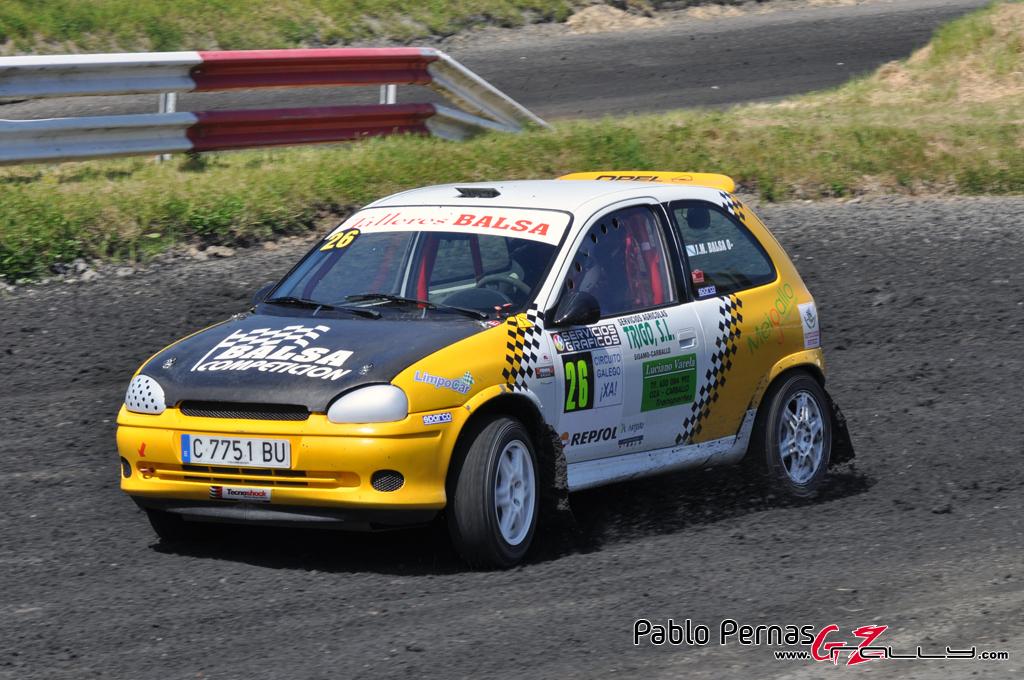 lxviii_autocross_arteixo_-_paul_110_20150307_1903340574