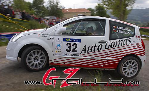 rally_de_cantabria_24_20150302_1260824019