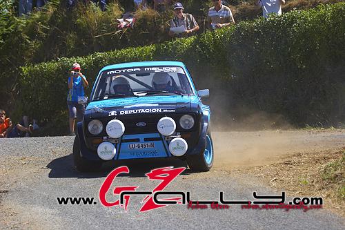 rally_de_ferrol_98_20150302_1540894520