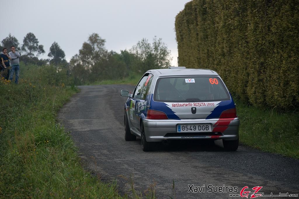 47_rally_de_ferrol_18_20160513_1970771556