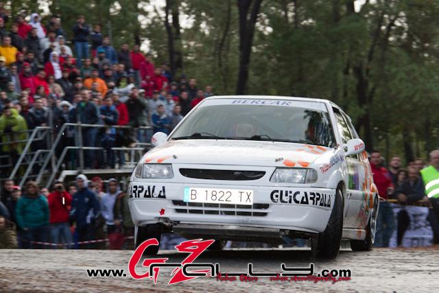 rally_do_botafumeiro_183_20150303_1661442059