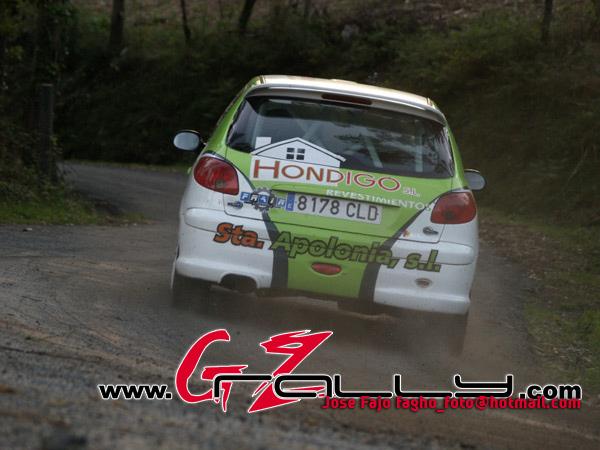 rally_de_noia_2009_117_20150303_1953305357