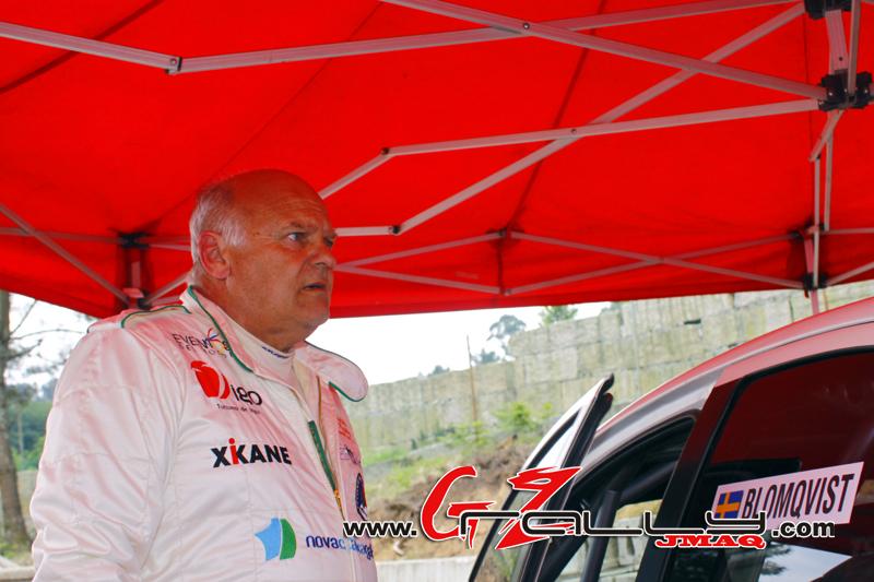 racing_show_2011_50_20150304_1737358033
