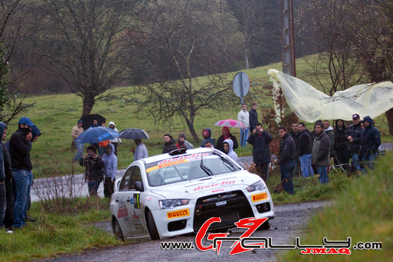 rally_do_cocido_2011_68_20150304_1856969061