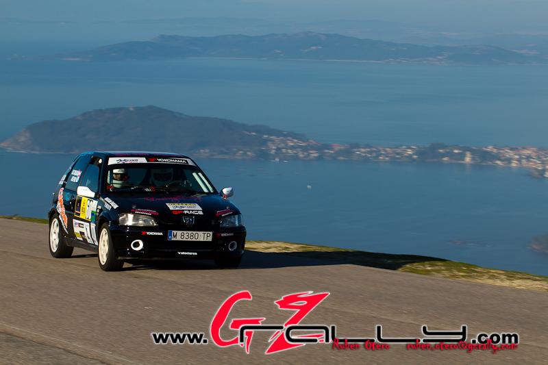 rally_serra_da_groba_2011_112_20150304_1943512452