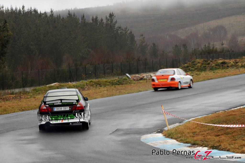 racing_show_de_a_magdalena_2012_-_paul_151_20150304_1876542498